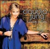 Geheime Zeichen von Claudia Jung