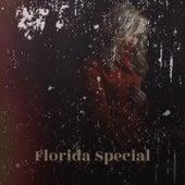 Florida Special by Wilbert Harrison, Conny Froboess, Fletcher Henderson, Silvio Rodriguez, Dickie Valentine, Faron Young, Herman's Hermits, Beniamino Gigli, The Springfields