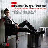 Romantic Gentlemen (My Jazz) von Various Artists