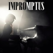 Impromptus by Various Artists