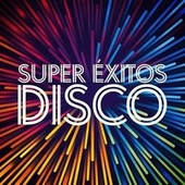 Super Éxitos Disco de Various Artists