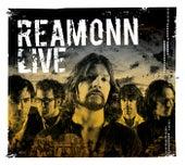 Reamonn Live von Reamonn