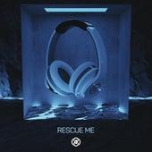 Rescue Me (8D Audio) by 8D Tunes