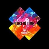 Lost In Time de Awg