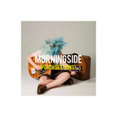 Morningside (Porch Sessions) fra Syd