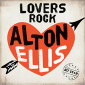 Alton Ellis Pure Lovers Rock de Alton Ellis
