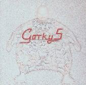 Gorky 5 by Gorky's Zygotic Mynci