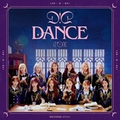 D-D-DANCE by Izone