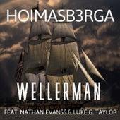 Wellerman by Hoimasb3rga