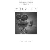 movie$. by Gol-Chain