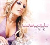 Fever von Cascada