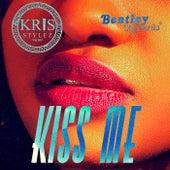 Kiss Me de Kris Stylez (1)