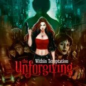 The Unforgiving von Within Temptation