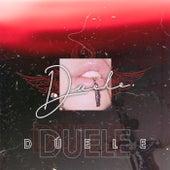Duele. by Slim