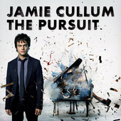 The Pursuit de Jamie Cullum