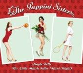 Jingle Bells (Online Version) von The Puppini Sisters
