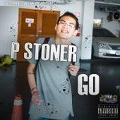 Go by P Stoner