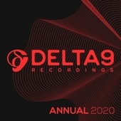 Annual 2020 de Various Artists