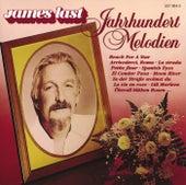 Jahrhundert Melodien von James Last And His Orchestra