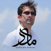 Madar by Quraish Baryal