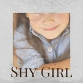 Shy Girl von Various Artists