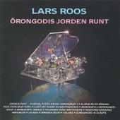 Örongodis jorden runt by Lars Roos