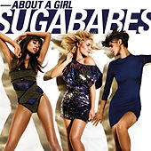About A Girl by Sugababes
