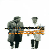 The Complete Adventures Of The Style Council de The Style Council
