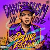 Dangerously In Love (Deluxe Edition) von P Stoner