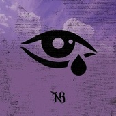 Tears by Nissim Black