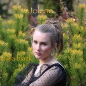 Jolene von Ailsa Black