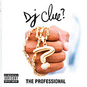 The Professional by Various Artists