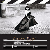 Songs From Movies And Musicals de Laura Fygi
