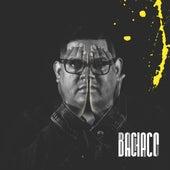 Bachaco by Bachaco