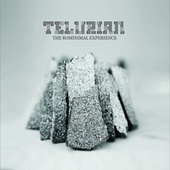 Telurian : The Rominimal Experience de Various Artists
