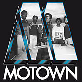 Nightshift / I Keep Running by The Commodores