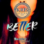 Better de Kris Stylez (1)