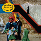 Belgian Nuggets, 1990-2000s, Vol. 1 by Various Artists