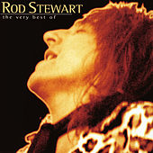 The Very Best Of Rod Stewart von Rod Stewart