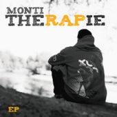 Therapie von Monti