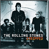 Stripped (2009 Re-Mastered Digital Version) de The Rolling Stones