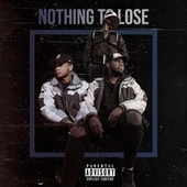 Nothing to Lose de Ghost Eleven