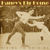 Hiding To Nothing by Haney's Big House
