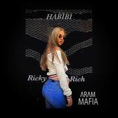 Habibi de Ricky Rich