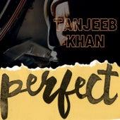 Perfect by Tanjeeb Khan