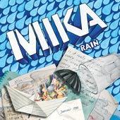 Rain de Mika