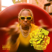 Lucky 7 de Rich the Kid