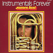 Instrumentals Forever by Various Artists