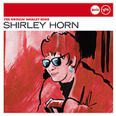 The Swingin' Shirley Horn (Jazz Club) by Shirley Horn