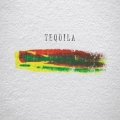 Tequila (Studio Version) de Nenny